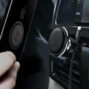 Capa Bolsa Lacoste Colorida Apple iPhone 5 / 5S / SE