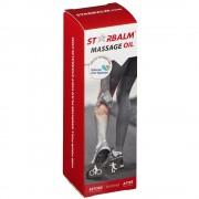 Novum Pharma Star Balm Huile Massage 50 ml 8717154531947