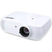 Acer PJ P5530i DLP 3D 4000lm 20000:1 (HD1080) 1920 x 1080 Projector