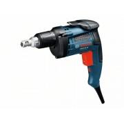 Bosch Zavrtač GSR 6-45 tE