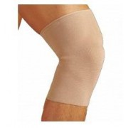 DUAL SANITALY SpA Gibaud Ginocch.*sport Camel 3