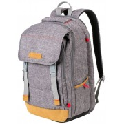 Alpine Monte Městský batoh - 50x33x20cm 30L