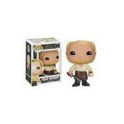 Game Of Thrones Jorah Mormont - Funko Pop