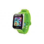 Vtech® Smart Watch, VTech, »Kidizoom DX2 grün«