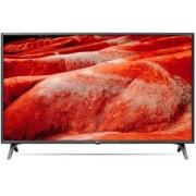 LG UHD TV 43UM7500PLA