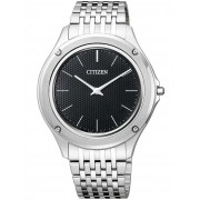 Ceas barbatesc Citizen AR5000-50E Eco-Drive One TITAN 39mm 3ATM