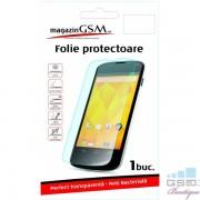 Folie Protectie Display Allview X1 Soul Mini Crystal
