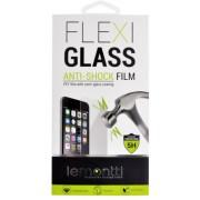 Folie Protectie Lemontti Flexi-Glass LFFGY52018 pentru Huawei Y5 2018 (Transparent)