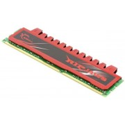 Memorie G.Skill Ripjaws Red, DDR3, 4GB, 1600MHz