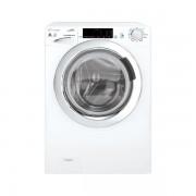 Candy mašina za pranje i susenje veša GVSW 485TC-SI
