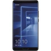 Refurbished-Good-Huawei Mate 10 Pro 64 GB Black Unlocked