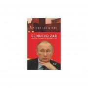 El nuevo zar
