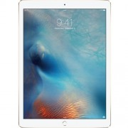 IPad PRO 12.9 256GB Wifi Auriu Apple
