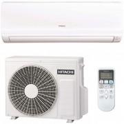 Hitachi Eco Comfort RAK25PEC/RAC25WEC