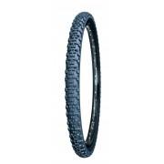 Michelin 26x1.85 xc a/t foldable