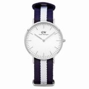 Дамски часовник Daniel Wellington DW00100047