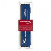 Kingston HyperX Fury Series HX318C10F/8