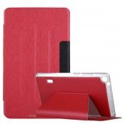 TriFold Fodral Huawei MediaPad T3 7