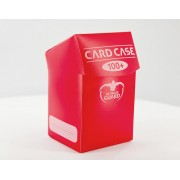 deck-box-red-100-cards
