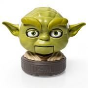 Star Wars Jedi Talker Yoda