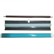 green drum pcr blade compatible with canon npg-28 toner cartridge