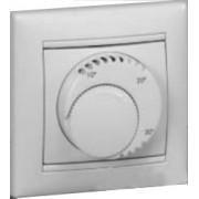 Valena standard termosztát fehér, Legrand 774226