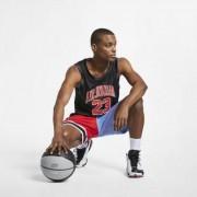 Мужское баскетбольное джерси Jordan DNA Distorted