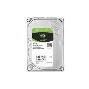 HD Interno SATA 1TB SEAGATE ST1000DM010