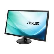 "Asus VP278H 68.6 cm (27"") Full HD LED LCD Monitor - 16:9 - Black"