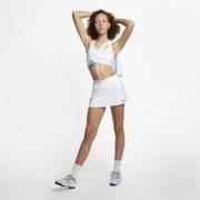 Теннисная юбка NikeCourt Dri-FIT