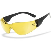 HSE SportEyes Sprinter 2.0 Solglasögon Gul en storlek