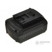 Bosch BAT609 18V 3000mAh prerađenA baterija