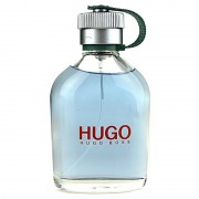 Hugo Boss Hugo Eau De Toilette Spray 40 Ml