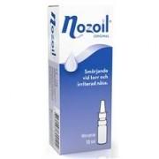 Pharmacure Health Care Nozoil nässpray 10 ml