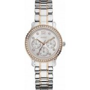 Ceas de Dama Guess Enchanting W0305L3