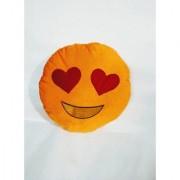 smile cushion manraj fashion