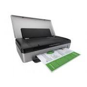 Officejet 100 Mobile