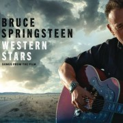 Sony Music Springsteen Bruce - Western Stars - Songs From The Film - CD
