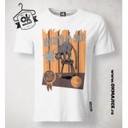 Majica Zamka za miševe_0569
