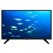 Televizor HD Serie H Kruger & Matz, 81 cm
