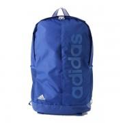 ADIDAS LIN PER BP - S29903 / Спортна раница