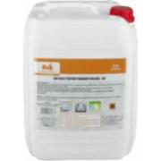 Antigel EvoTools Panouri Solare 30 grd 10 kg