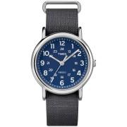 "Ceas unisex Timex ""Weekender"" TW2P65700"