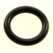Delonghi kávéfőző O-gyűrű 11mm