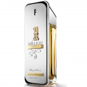Paco Rabanne Eau de Toilette 1 Million Lucky de 100 ml