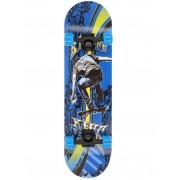 Skateboard daska za djecu i omladinu King