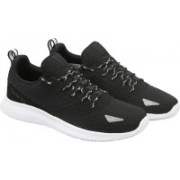 REEBOK ROYAL SHADOW Sneakers For Men(Black)
