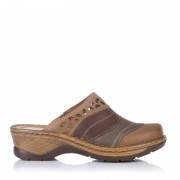 JOSEF SEIBEL Catalonia-66 Marron 37 Marron