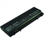 312-1351 Battery (9 Cells) (Dell)