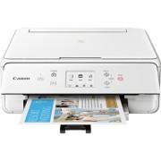 CANON Pixma TS6151 + PP-201 Fotopapier